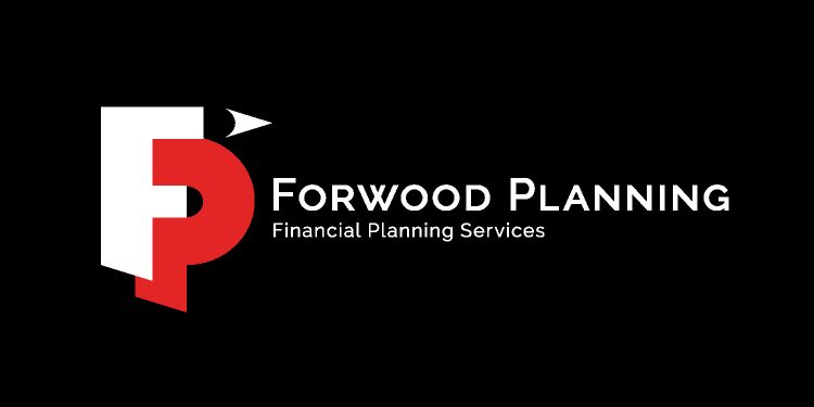 Financial Planning Fortitude Valley