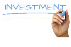 Investment Fees