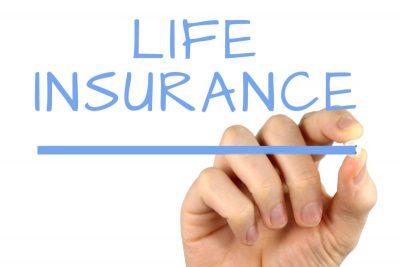 Life Insurances Costs